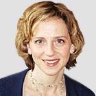Jennifer-Ratner-Rosenhagen