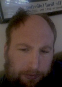 Kurts Head