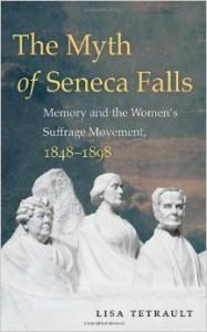 seneca falls