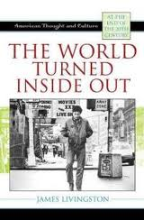 world turned inside out