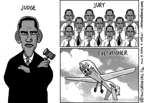 obama-drone-strikes