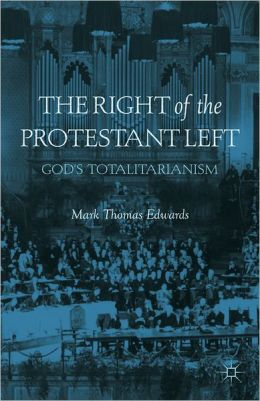 right of the protestant left