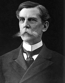 Oliver_Wendell_Holmes,_1902