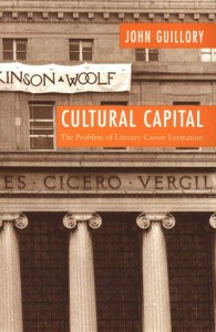 Guillory-Cultural-Capital