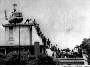helicopter-saigon-1975