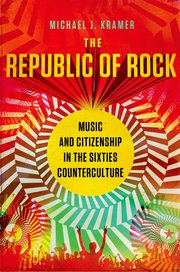 Kramer_Republic-of-Rock