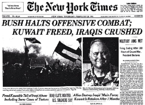 news-headlines-gulf-war1