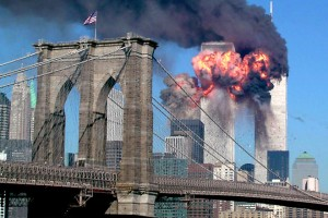 9-11_Brooklyn-bridge