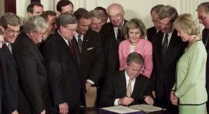 Bush_Tax-Cuts-2001