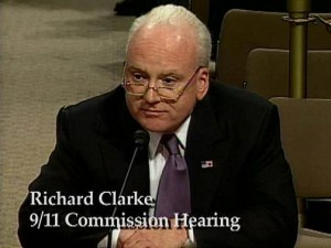 Clarke_9-11-Commission-Hearing