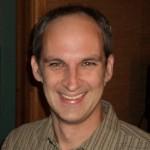 Jeff Filipiak