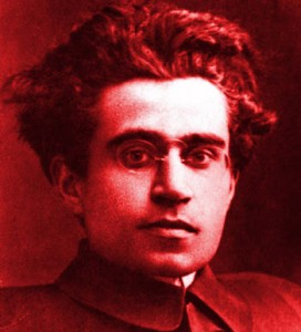 antonio-gramsci-red