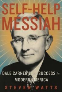 Dale Carnegie bio