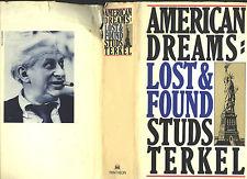 studs-terkel-american-dreams