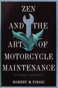 Zen-and-the-Art-of-Motorcycle-Maintence_1974-cover