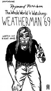 weatherman (1)