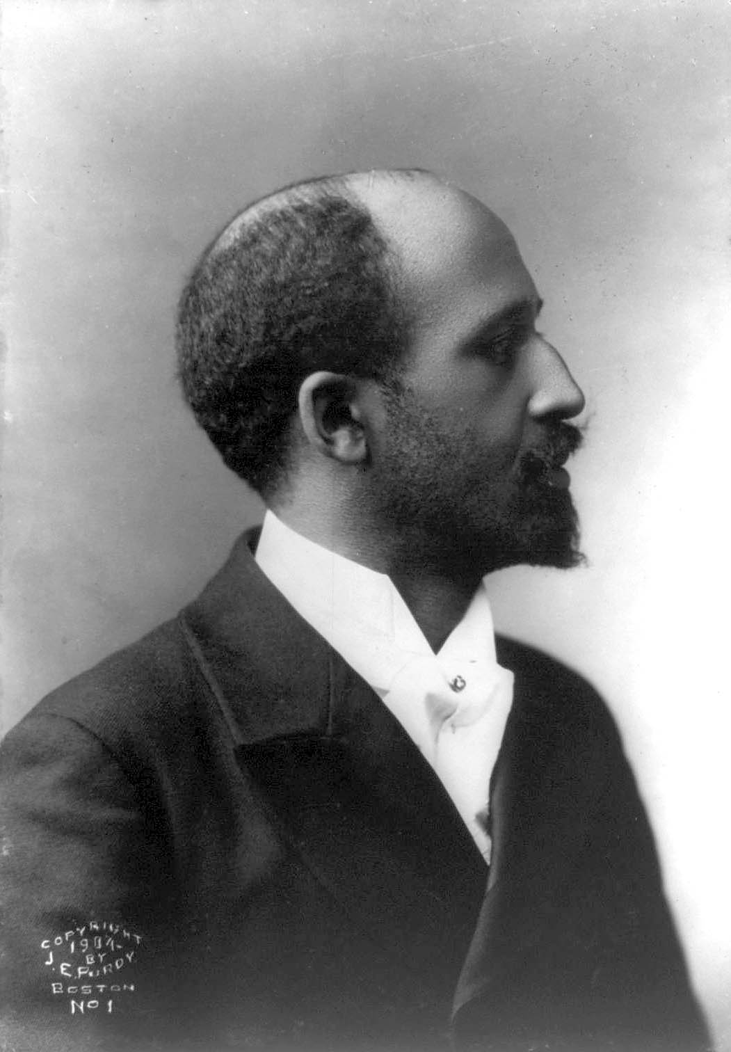 what s left to say about w e b du bois s usih org what s left to say about w e b du bois
