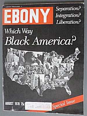 being black in america essay There is racial struggle in america as there is a build up history of rights struggle, equality, and justice for african americans and other people of race in south jewel, with its black identity being collective and individual, declares that one is multiracial of the approximate 440,000 residents of capital of georgia, 60% identified as black.