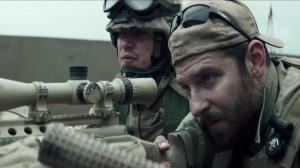 Am Sniper