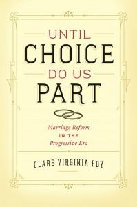 choicebook