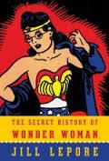 secrethistoryww