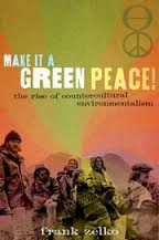 make-it-green-peace-zelko