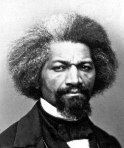 frederick douglass religion essay A summary of themes in frederick douglass's narrative of the life of frederick douglass  perfect for acing essays, tests, and quizzes, as well as for writing.