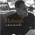 Hesburgh-A-Biography-1998