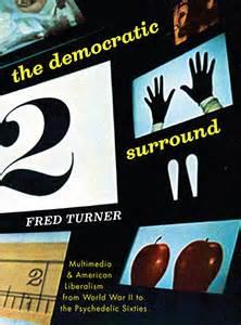 democratic surround