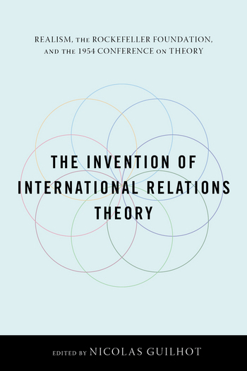 theoretical perspective on international relations International relations in the news   how to think about international relations theoretically  select a theoretical perspective from chapter 3 that you did.
