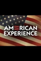 AmericanExperience_176x2602