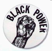 black-power-movement