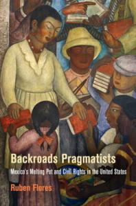 Backroad pragmatists
