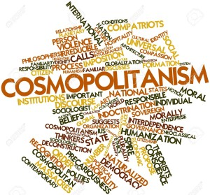 Cosmopolitanism-tags