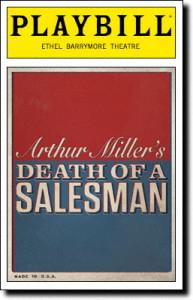 Death-Of-A-Salesman-Playbill-02-12_1326817007