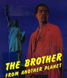 brotherfromanotherplanet