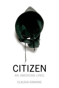citizen rankine