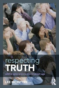 Respecting-Truth-Cover