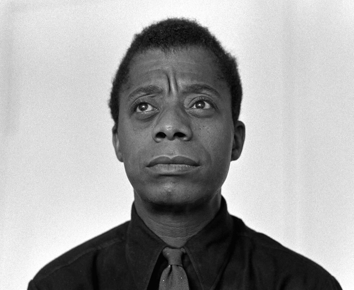 james baldwin essay James baldwin term papers available at planet paperscom, the largest free term paper community.