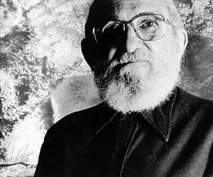 Freire-300x249.jpg