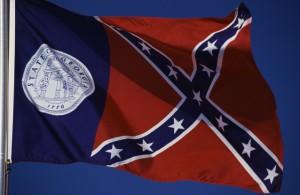 Georgia-confederate-flag-e1399819794534-638x415