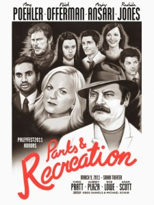 Parks-and-Rec-550x733