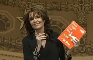 Sarah-Palin-at-CPAC