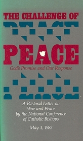 challenge of peace