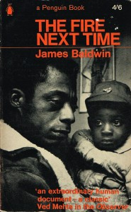 james-baldwin-the-fire-next-time