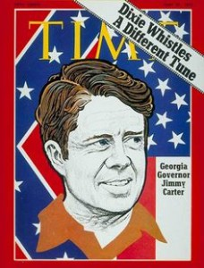 carter time magazine