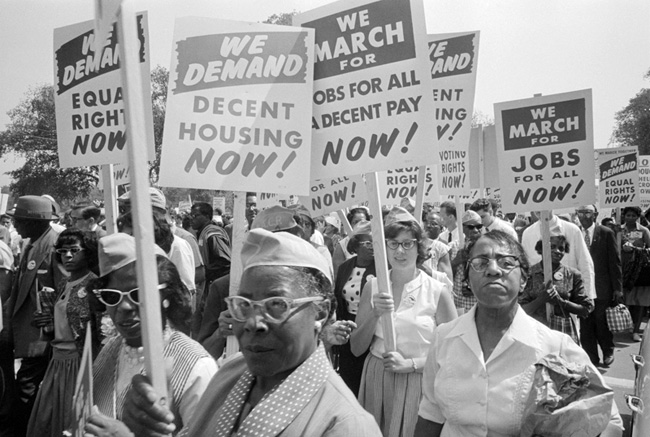 civil rights movement 1954 The civil rights movement, 1954-1968 | lesson 1: the movement begins directions: read the lesson and complete the outline below refer.