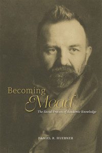 becoming mead