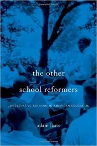 school reformers