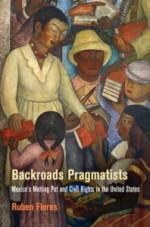 Backroad-pragmatists-198x300
